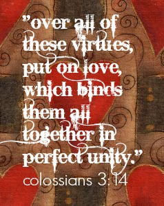 colossians 314