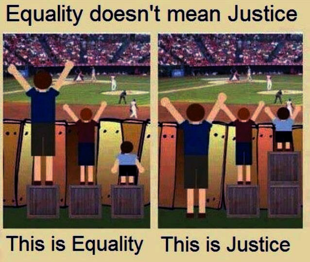 fairness and justice are important part of a governments system There are hundreds of legal systems in the world  and their constituent parts  or if it passes a motion of no-confidence in the government in the.
