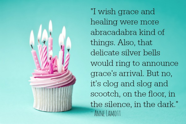 i wish grace and healing were more