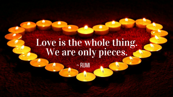 love-is-the-whole-thing-we-are-only-pieces