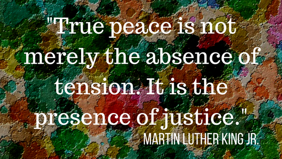 true-peace-isnt-merely-the-absence-of-tension